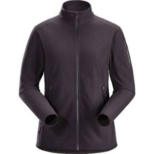 Arc'Teryx Delta LT Jacket Dimma NWOT